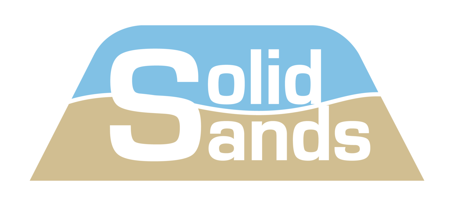Solid Sands